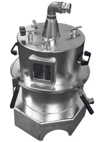 adapter euro 6 otomatic maszyny